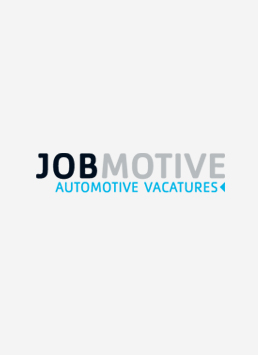 Jobmotive